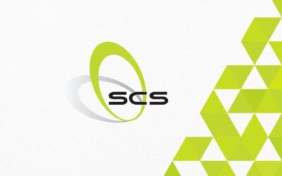 SCS Supports Key Supplier Partnership with RBH Management