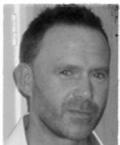 Kevin O'Neill