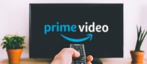 How to get Amazon Prime for Hotels