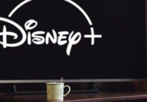 How to watch Disney Plus on Chromecast