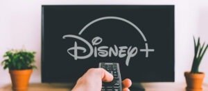 How to watch Disney Plus on Chromecast
