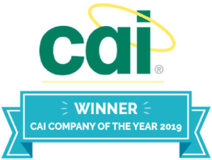 SCS Technologies - cai winner 2019