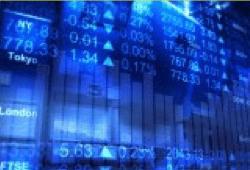 IPTV Solutions - banking