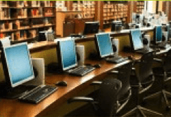 IPTV Solutions - education