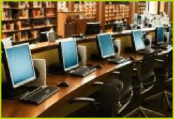 SCS Technologies - education IPTV