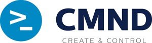 CMND Logo
