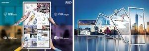 SCS Technologies - samsung flip