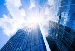 IPTV Solutions - corporate