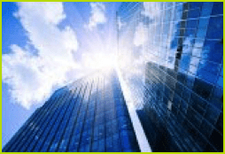 SCS Technologies - Corporate IPTV