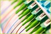 TV Distribution Systems - fibre