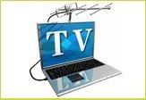 TV Distribution Systems - iptv