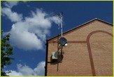 TV Distribution Systems - irs