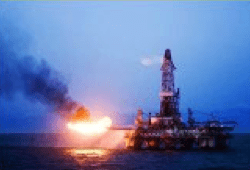 IPTV Solutions - oil gas