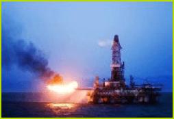 SCS Technologies - oil gas IPTV