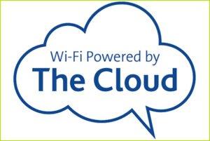 SCS Technologies - sky cloud