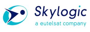 Skylogic logo