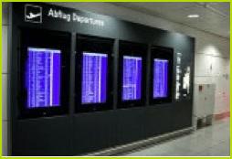 SCS Technologies - transport IPTV